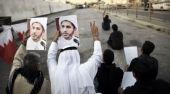 الخارجية الأميركية: واشنطن قادرة على التمييز بين المعارضة المتطرفة والأحزاب الشرعية في البحرين