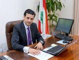 القائم بأعمال السفارة اللبنانية: التصريحات المسيئة للمملكة تمثل أصحابها و لبنان بيت البحرينيين الثاني