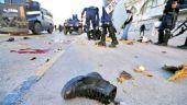 الإعدام لثلاثة والمؤبد لـ 7 متهمين في تفجير الديه