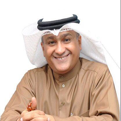 مدير عام المعلومات والاتصال بالجمعية حسن الفردان