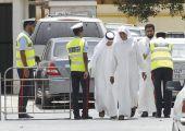 البحرين ترفع مستوى التأهب الأمني لدور العبادة
