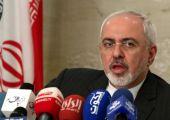 ظريف ينفي تهريب متفجرات من إيران إلى البحرين... ووزير الخارجية: تعال لنُريك الحقائق التي أخفاها عنك الحرس الثوري