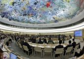 البحرين ترفض البيان المشترك الذي أدلى به مندوب سويسرا: أسلوب مضايقة وتشهير