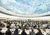 «الخارجية» ترفض بيان 33 دولة بجنيف ينتقد أوضاع حقوق الإنسان في البحرين