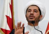 الاستئناف البحرينية تؤكد حكم السجن بحق زعيم حركة الوفاق المعارضة