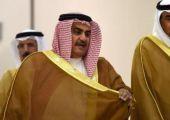 وزير خارجية البحرين: دول الخليج في مواجهة مفتوحة مع إيران