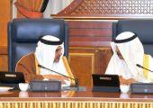 الحكومة توافق على مشروع يلزم المؤسسات الإعلامية بمراعاة عدد من الضوابط والمعايير