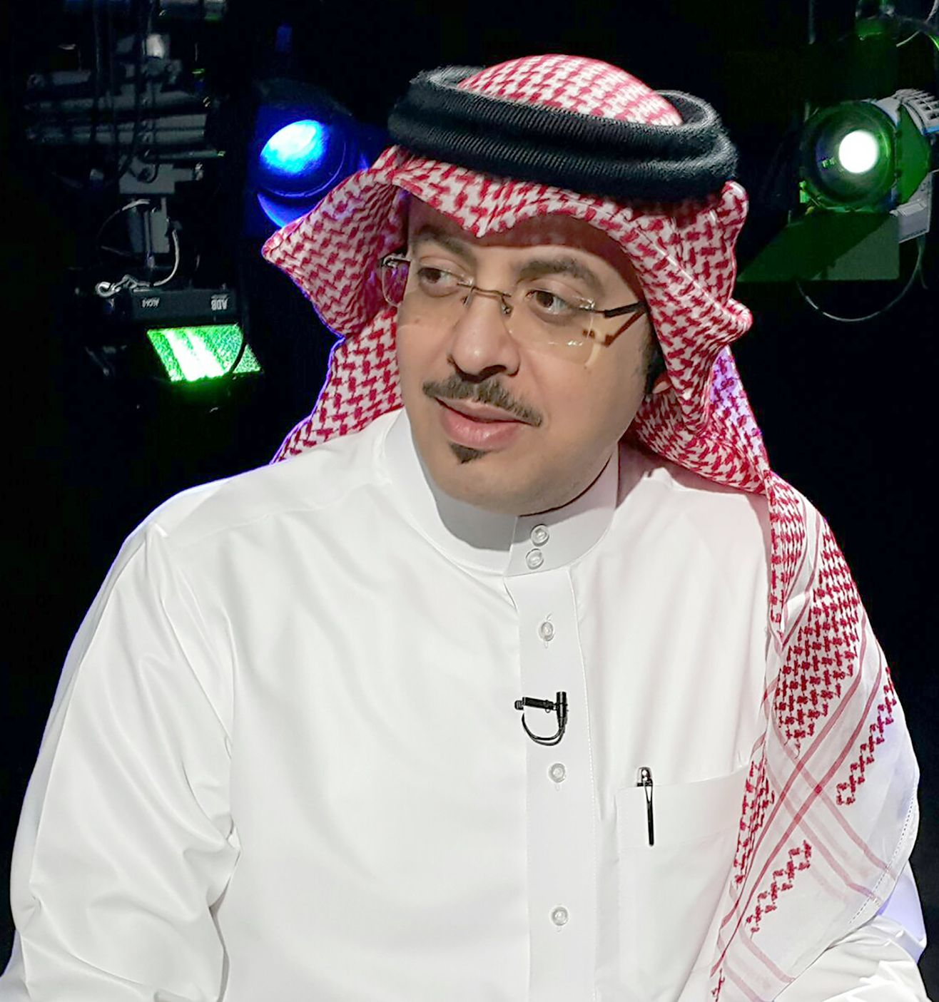 عصام ناصر