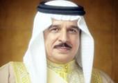 جلالة الملك: يوم السابع عشر من ديسمبر من كل عام مناسبة احتفاء وتكريم لشهداء البحرين البررة