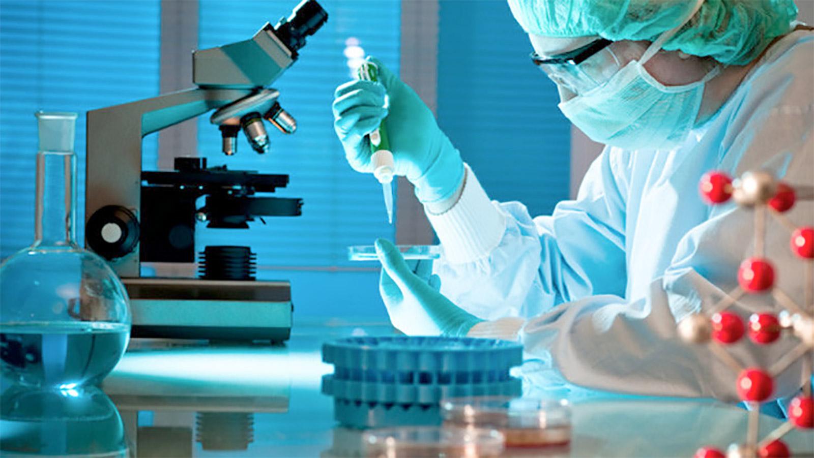 اكتشف الأطباء في جمهورية ياقوتيا الروسية مرضا وراثيا جديدا في غاية الخطورة