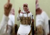 """""""داعش البحرين"""" يتبنى الهجوم على حسينية سيهات"""