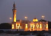 آل عصفور: الأوقاف الجعفرية تستلم 11 مسجداً تمهيداً لافتتاحها رسمياً