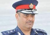 مدير جهاز الأمن العام البحريني: نضع خطط طوارئ لمواجهة تنامي الإرهاب
