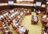 مرسوم بقانون يُسقط «المزايا التقاعدية للمسقطة جنسياتهم»