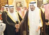 رئيس الوزراء: البحرين وطن للجميع وبلد للتقارب والتعايش بين الأديان وليس لدينا تفرقة بين مواطن وآخر