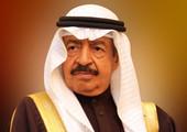 رئيس الوزراء يصل إلى السعودية