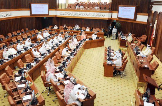 مجلس النواب على موعد للنظر<br />في 12 مرسوماً بقانون