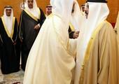عاهل البلاد: نعتز بدور القبائل العربية التي ترتبط بحكام البحرين منذ فتحها