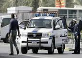 البحرين تكشف عن شبكة «إرهابية» تديرها وتموّلها إيران