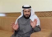 قبيلة العجمان في الكويت تطالب بإعادة الجنسيّة إلى أبنائها