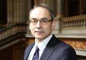 السفير البريطاني: وزير الداخلية أطلعني على حوادث تخص بحرينيين في لندن