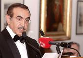 وزير الداخلية: لندن مازالت تستخدم كقاعدة للنشاط الإرهابي والتحريضي ضد البحرين