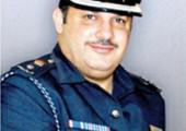 مدير الشئون القانونية بوزارة الداخلية : أحكام بالبراءة من المحاكم المختصة في أكثر من 67% من قضايا أعضاء قوات الأمن العام