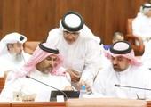 «الداخلية»: 162 قضية متعلقة بـ «العمليات الإرهابية» منذ 2011