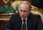 """بوتين: تقاعس بعض الدول ومعاونتها للإرهاب سبب ظهور """"داعش"""""""