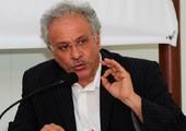 مُنظِّر «داعش» و23 آخرين أمام القضاء البحريني... بينهم 11 أُسقطت جنسيتهم