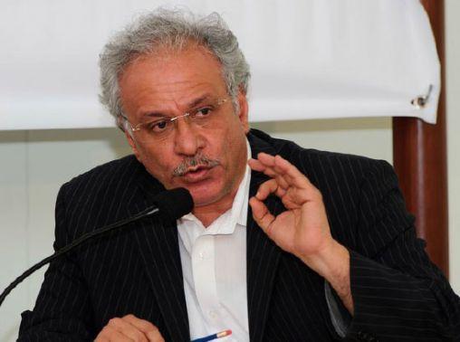 المحامي عبدالله هاشم