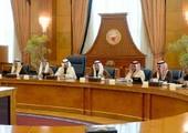 البحرين تقطع علاقاتها بإيران