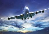 """""""الطيران المدني البحريني"""": وقف كافة الرحلات من وإلى إيران"""