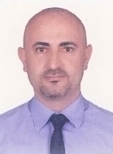عمر نبيل عمر