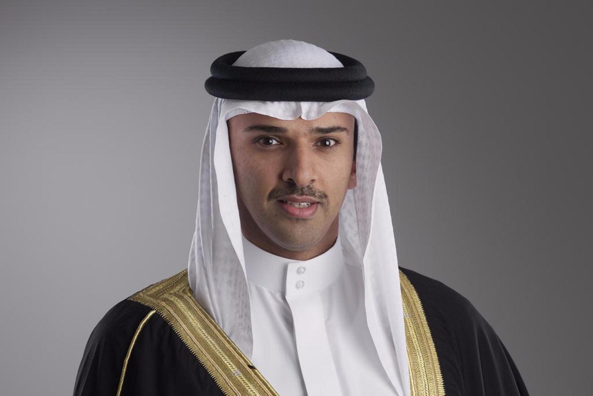 علي بن خليفة