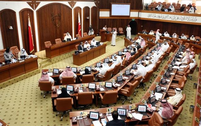 مجلس النواب سيصوت في كل الأحوال على تقرير لجنة الجدية في جلسته الاعتيادية يوم غدٍ الثلثاء