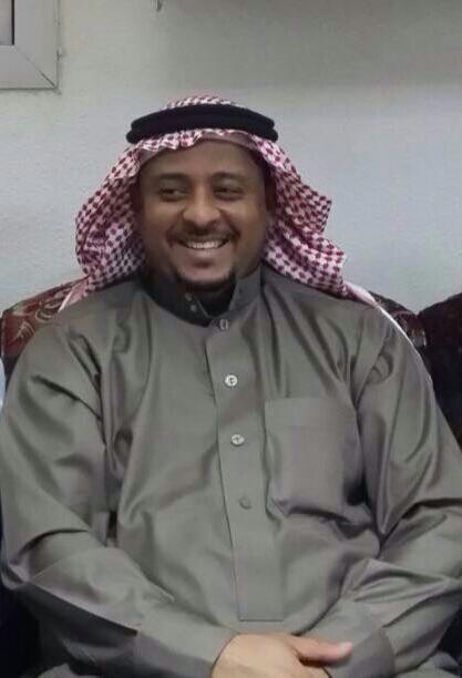 الشهيد حسين البدر