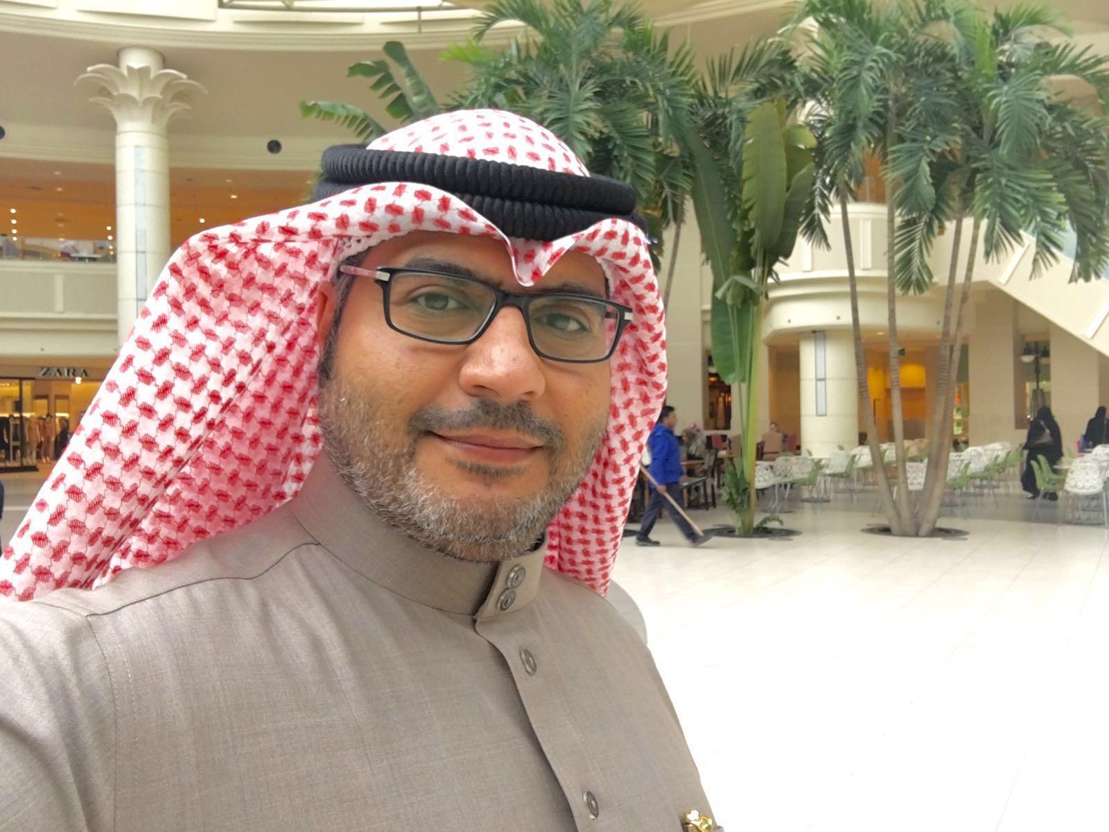 المستشار السيد حسن فضل