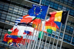 «البرلمان الأوروبي» يتبنى قراراً يدعو للتحقيق بادعاءات التعذيب ويطالب بإيقاف تنفيذ حكم الإعدام بحق محمد رمضان