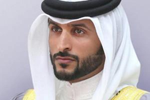 قائد الحرس الملكي يستقبل مشاركين في قوة الواجب
