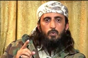 مقتل القيادي في «القاعدة» جلال بلعيدي بغارة أميركية باليمن