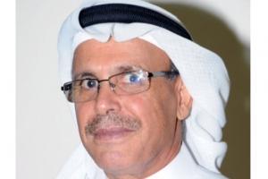 الوداعي: «البحرين للبيئة» شريك استراتيجي في خارطة العمل البيئي في البحرين