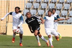 بطولة مصر: فوز صعب للمصري وآخر مثير لدجلة