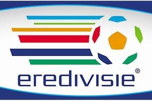 تعادل أدو دين هاج مع رودا كيركراده في الدوري الهولندي