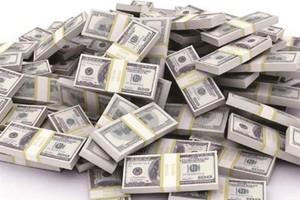 هل تصبح أميركا «الجنة الضريبية» الجديدة ؟