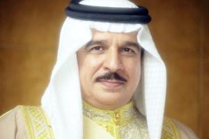 زيارة جلالة الملك لروسيا... البحرين تفتح آفاق جديدة لتطوير علاقاتها مع موسكو