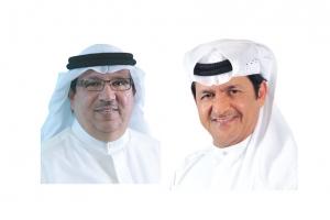 «الخليجي التجاري»: 8 ملايين دينار أرباح 2015...وتوزيع 5 % من رأس المال كأسهم منحة