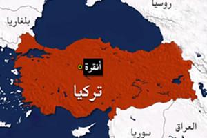 أنقرة تشدد شروط دخول العراقيين إلى أراضيها