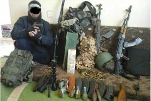 الأمن الألماني: «داعش» يرسل مقاتلين في صورة  لاجئين