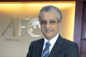 «إفريقيا» تدعم سلمان بن إبراهيم لرئاسة «الفيفا»